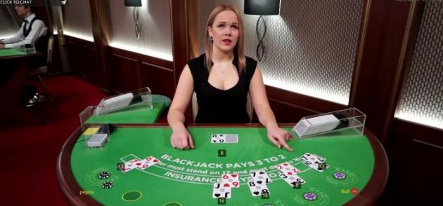 guvenilir blackjack siteleri nelerdir